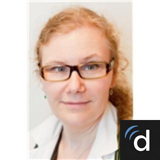 Dr  Larisa Litvinova, Infectious Disease Specialist in Brooklyn, NY