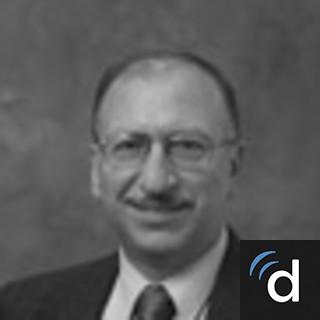 Ahmad Hannan, MD, Pulmonology, Grand Blanc, MI, Ascension Genesys Hospital