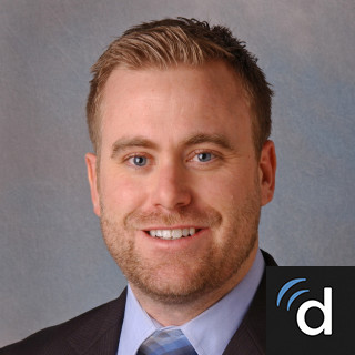 Ryan Scruggs, MD, Ophthalmology, Deland, FL, AdventHealth Fish Memorial