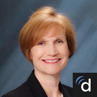 Dr  Laura Hoffman, Dermatologist in Dyer, IN | US News Doctors