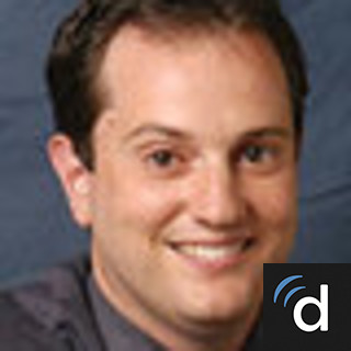 Blaine Cribbs, MD, Ophthalmology, Atlanta, GA, Emory University Hospital