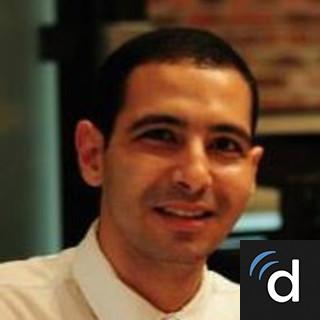 Antwan Girgis, Pharmacist, Ardmore, OK