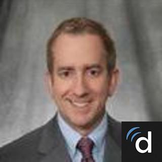 Dr  Sander Cohen, Ophthalmologist in Moorestown, NJ   US News Doctors