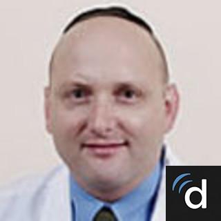 Mendel Warshawsky, MD, Oncology, Inwood, NY, Mount Sinai South Nassau