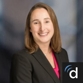 Molly Pont, MD, Neonat/Perinatology, Austin, TX, Dell Children's Medical Center of Central Texas