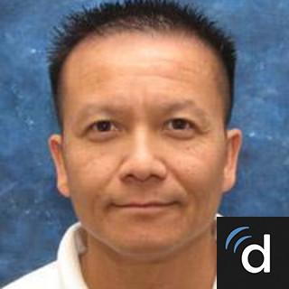 Tam Nguyen, DO, Internal Medicine, Stockton, CA, Kaiser Permanente Roseville Medical Center