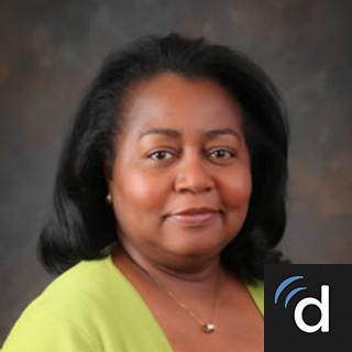 Elena Romero, MD, Radiology, Corpus Christi, TX, Driscoll Children's Hospital