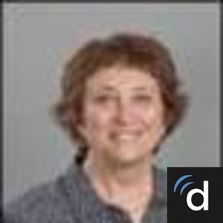 Marie Iacona, MD, Cardiology, Buffalo, NY, Mercy Hospital