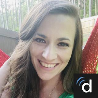 Rachel (Wise) Helms, Nurse Practitioner, Fayetteville, GA, Piedmont Fayette Hospital