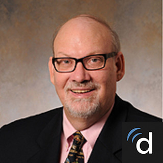 Christopher Shea, MD, Dermatology, Chicago, IL, University of Chicago Medical Center