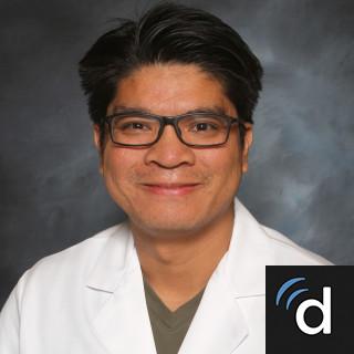 Chesda Eng, MD, Internal Medicine, North Tustin, CA