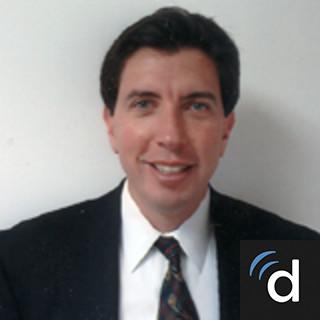 Charles Gatt Jr., MD, Orthopaedic Surgery, Somerset, NJ, Hackensack Meridian Health Jersey Shore University Medical Center