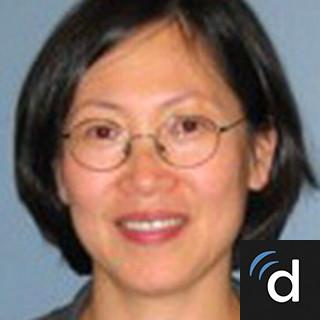 Xianhua Piao, MD, Neonat/Perinatology, Boston, MA, Boston Children's Hospital
