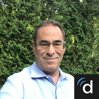 David Basch, MD, Orthopaedic Surgery, Sparta, NJ