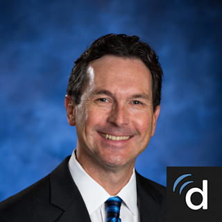 Thomas Ritchie, MD, Cardiology, Mesa, AZ, Banner Baywood Medical Center