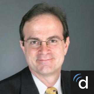 David Changaris, MD, Neurosurgery, Louisville, KY