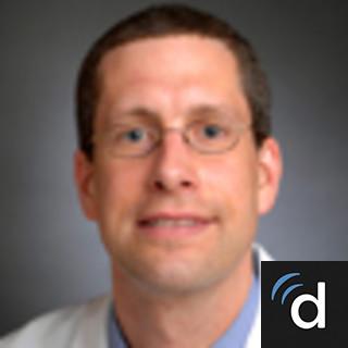 Jacob Laubach, MD, Oncology, Boston, MA, Brigham and Women's Hospital