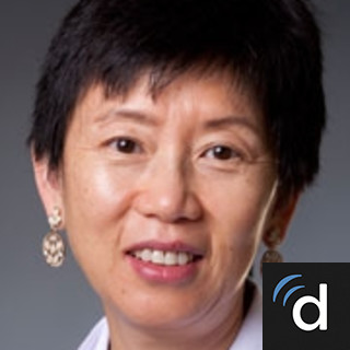 Yvonne Cheung, MD, Radiology, Lebanon, NH, Dartmouth-Hitchcock Medical Center