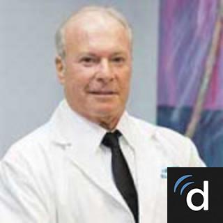 Jerome Friedland, MD, Orthopaedic Surgery, Reseda, CA, Northridge Hospital Medical Center