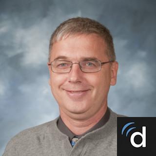 Alexey Glazyrin, MD, Pathology, Kansas City, MO