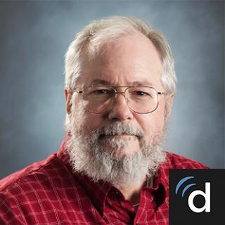 William Oliver, MD, Pathology, Greenville, NC, Vidant Medical Center