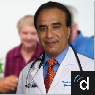 Orlando Regional Medical Center in Orlando, FL - Rankings