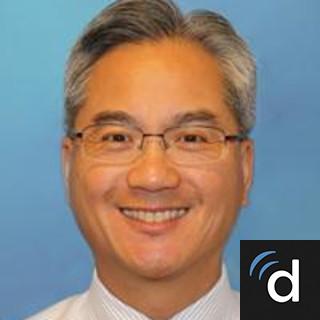 Spencer Kwong, MD, Pediatrics, Sacramento, CA, Kaiser Permanente Roseville Medical Center