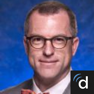 Alan Howell, MD, Infectious Disease, Temple, TX, Baylor Scott & White Medical Center - Temple
