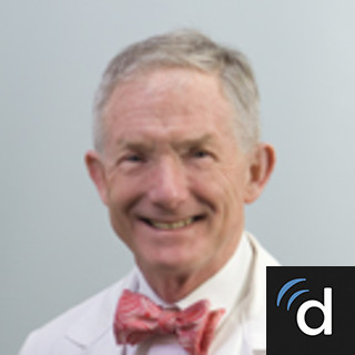 Dr  Daniel Rosenthal, Radiologist in Boston, MA | US News Doctors