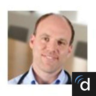 Louis Sloan, MD, Infectious Disease, Dallas, TX, Baylor Scott & White Medical Center-Uptown