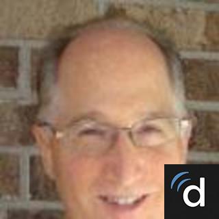 Dr Richard Gordon Md Hamilton Nj Rheumatology