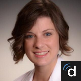 Erin Rains, DO, Pulmonology, Billings, MT, Sheridan Veterans Affairs Medical Center