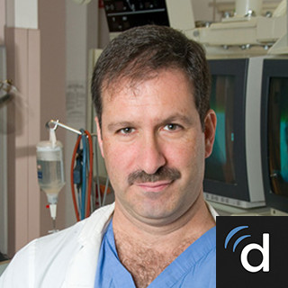 Joseph Minadeo, MD, Cardiology, Greenvale, NY, St. Catherine of Siena Medical Center