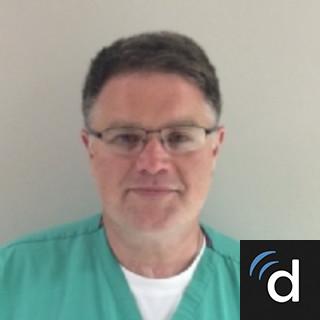 Mark Lemaire, MD, Anesthesiology, Opelousas, LA, CHRISTUS St. Frances Cabrini Hospital