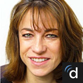 Caryn Orlin-Kraff, MD, Ophthalmology, Chicago, IL, Northwestern Memorial Hospital