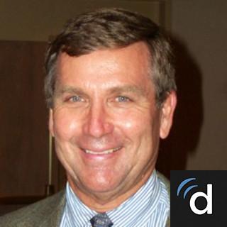 Cavett Robert Jr., MD, Neurosurgery, Lafayette, CA