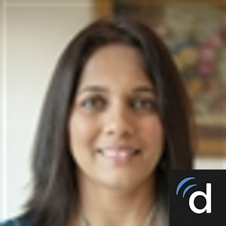Nisha Satish, MD, Family Medicine, Plano, TX, Veterans Affairs North Texas Health Care System