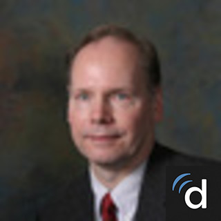 Trent Failing, MD, General Surgery, Gladstone, MO, North Kansas City Hospital
