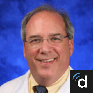 Dr. John Kelleher, Neurosurgeon in Hershey, PA   US News ...