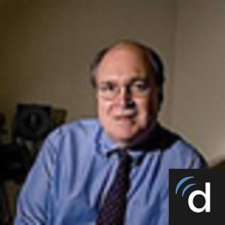 Alan Leichtman, MD, Nephrology, Ann Arbor, MI, Michigan Medicine