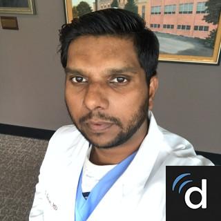Zimran Gohar, MD, Internal Medicine, East Norriton, PA