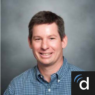 Troy Falck, MD, Emergency Medicine, Roseville, CA, Kaiser Permanente Roseville Medical Center