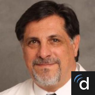 Ralph Ruggiero, MD, Obstetrics & Gynecology, Brooklyn, NY, Wyckoff Heights Medical Center