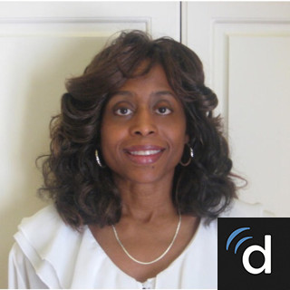 Dawn Wilson, MD, Physical Medicine/Rehab, Lawrenceville, GA, Wellstar Atlanta Medical Center