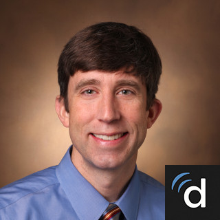 Dr  Jason Pereira, MD – Nashville, TN   Internal Medicine
