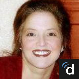 Julia DeBellis, MD, Pediatrics, Hackensack, NJ, Saint Peter's University Hospital