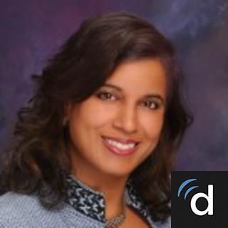 Sangeeta Pati, MD, Obstetrics & Gynecology, Orlando, FL, Orlando Regional Medical Center