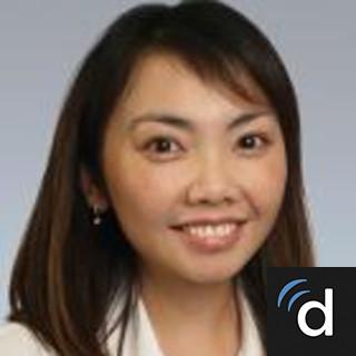 Jennet Lee, MD, Nephrology, Fontana, CA, Kaiser Permanente Fontana Medical Center