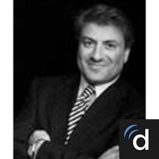 Leonard Grossman, MD, Plastic Surgery, Brooklyn, NY