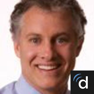 Jonathan Kocmond, MD, Pediatrics, Charlotte, NC, Novant Health Presbyterian Medical Center